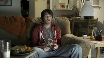 GameStop Fifa Soccer 13 TV Spot, 'Slow Motion' - Thumbnail 1