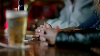Bud Light TV Spot 'NFL Fans' Song Stevie Wonder - Thumbnail 2