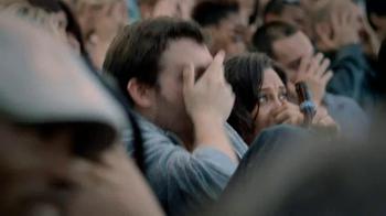 Bud Light TV Spot 'NFL Fans' Song Stevie Wonder - Thumbnail 7