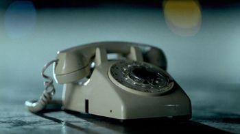 2013 Lexus GS TV Spot, 'The Past' - 43 commercial airings