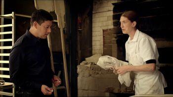 Blue Moon Belgian White TV Spot, 'Craftsmanship'