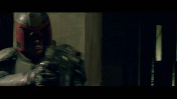 Dredd - Alternate Trailer 4
