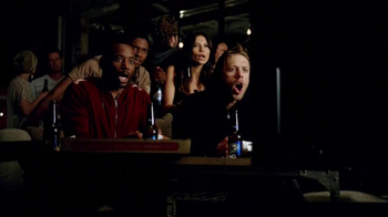 Miller Lite TV Spot, 'Video Game Party' - Thumbnail 2