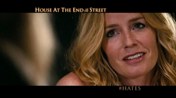 House At The End Of The Street - Alternate Trailer 9