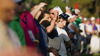 PGA TV Spot Featuring Keegan Bradley - Thumbnail 2