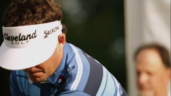 PGA TV Spot Featuring Keegan Bradley - Thumbnail 5