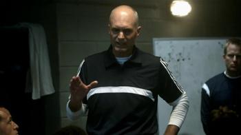 Navy Federal Credit Union TV Spot, 'Football Pep Talk' - Thumbnail 4