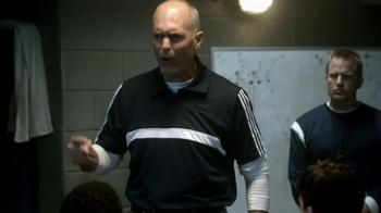 Navy Federal Credit Union TV Spot, 'Football Pep Talk' - Thumbnail 7