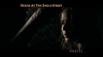 House At The End Of The Street - Alternate Trailer 10