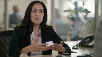 Wells Fargo TV Spot for Fraud Monitoring - Thumbnail 5