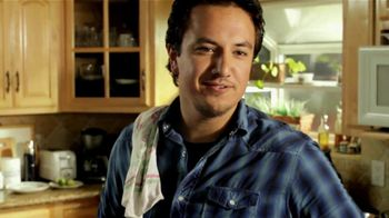 Herdez TV Spot for Authentic Stories With Salsa Verde