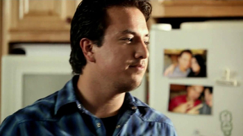 Herdez TV Spot for Authentic Stories With Salsa Verde - Thumbnail 5
