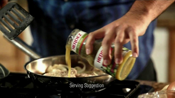 Herdez TV Spot for Authentic Stories With Salsa Verde - Thumbnail 7