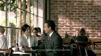 Wells Fargo TV Spot for Growing Business - Thumbnail 8