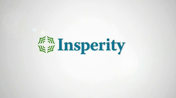 Insperity TV Spot To Make More Money - Thumbnail 6