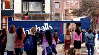 Marshalls TV Spot, 'Taking it to the Streets' - Thumbnail 2