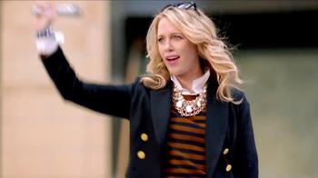 Marshalls TV Spot, 'Taking it to the Streets' - Thumbnail 3