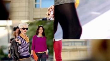 Marshalls TV Spot, 'Taking it to the Streets' - Thumbnail 6
