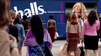 Marshalls TV Spot, 'Taking it to the Streets' - Thumbnail 7