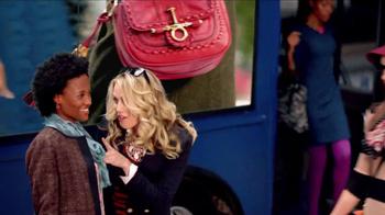 Marshalls TV Spot, 'Taking it to the Streets' - Thumbnail 9
