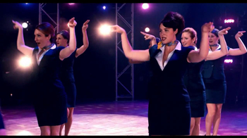 Pitch Perfect - Thumbnail 5