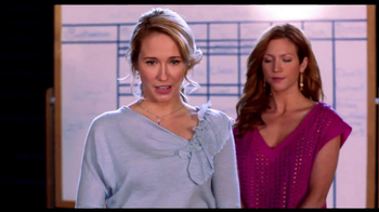 Pitch Perfect - Thumbnail 6