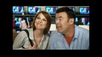 Rent-A-Center TV Spot for No More Credit Card Debt