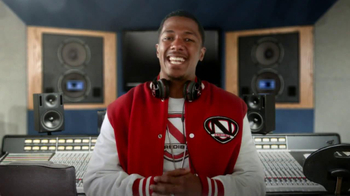 Office Depot TV Spot, 'Depot Time:Monster Headphones' Featuring Nick Cannon - Thumbnail 2