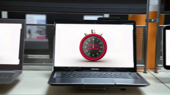 Office Depot TV Spot, 'Depot Time:Monster Headphones' Featuring Nick Cannon - Thumbnail 7