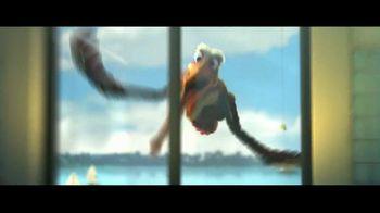 Finding Nemo - Alternate Trailer 15
