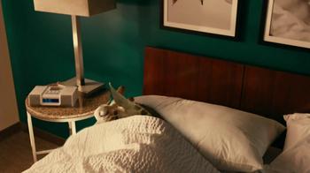 Residence Inn TV Spot, 'Giraffe' - Thumbnail 1