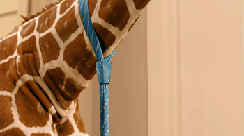 Residence Inn TV Spot, 'Giraffe' - Thumbnail 4