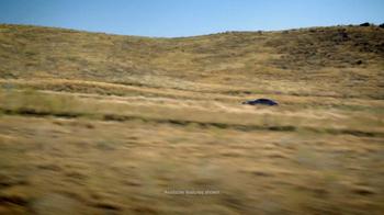 2013 Chevrolet Malibu EcoTV Spot - Thumbnail 1