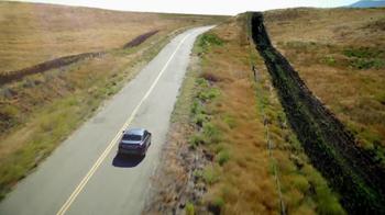 2013 Chevrolet Malibu EcoTV Spot - Thumbnail 4
