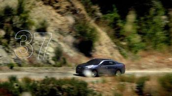 2013 Chevrolet Malibu EcoTV Spot - Thumbnail 6