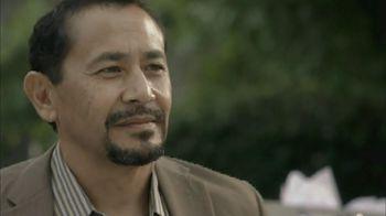 MassMutual TV Spot, 'Family'