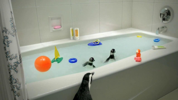 Residence Inn TV Spot, 'Penguins' - Thumbnail 5