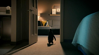 Residence Inn TV Spot, 'Penguins' - Thumbnail 8