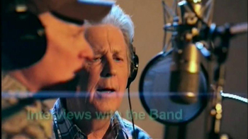 Thr Beach Boys Doin' It Again DVD and Blu-Ray TV Spot  - Thumbnail 4