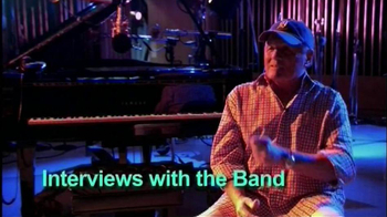 Thr Beach Boys Doin' It Again DVD and Blu-Ray TV Spot  - Thumbnail 6