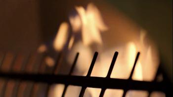 Hillshire Farm Oven Roasted Turkey Breast TV Spot, 'Cooking a Turkey' - Thumbnail 5
