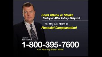 Kidney Dialysis thumbnail