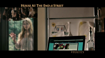 House At The End Of The Street - Alternate Trailer 13