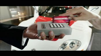 Monopoly Electronic Banking TV Spot, 'The World Can Be Yours!' Song Jessie J - Thumbnail 2