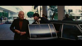 Argo - Alternate Trailer 2