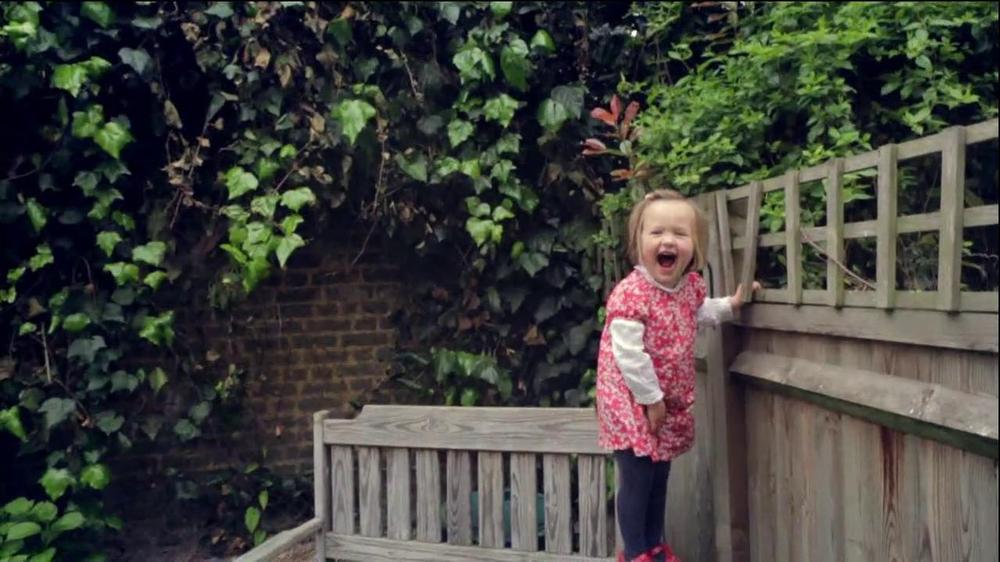 Volkswagen TV Commercial, 'Laugh'