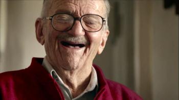 Volkswagen TV Spot, 'Laugh' - Thumbnail 8