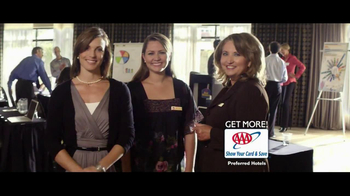 Best Western TV Spot 'Double Rewards' - Thumbnail 5