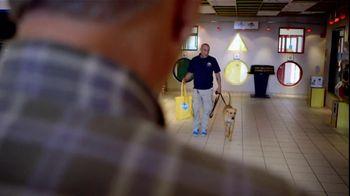 Pedigree TV Spot, 'Shelter Dogs'