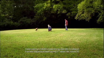 Pedigree TV Spot, 'Shelter Dogs' - Thumbnail 9
